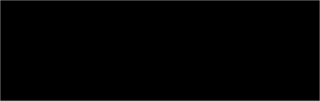 gibelchnoepf – Bauernhofspielgruppe